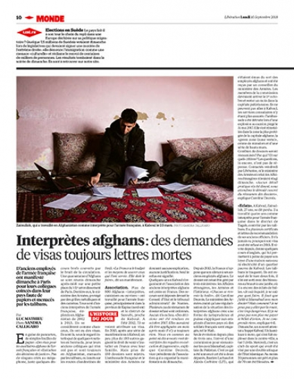 http://sandracalligaro.com/files/gimgs/th-29_Liberation_20180910_Paris-1_QUO_010 copie.jpg