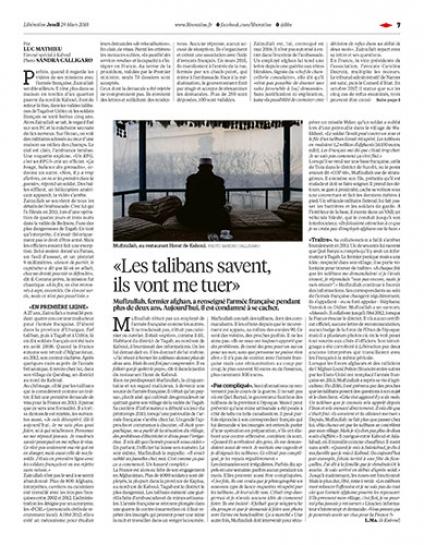 http://sandracalligaro.com/files/gimgs/th-29_Liberation_20180329_Paris-1_QUO_007 copie.jpg