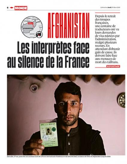 http://sandracalligaro.com/files/gimgs/th-29_Liberation_20180329_Paris-1_QUO_006 copie.jpg