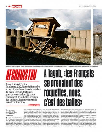 http://sandracalligaro.com/files/gimgs/th-29_Liberation_20180425_Paris-1_QUO_006 copie.jpg