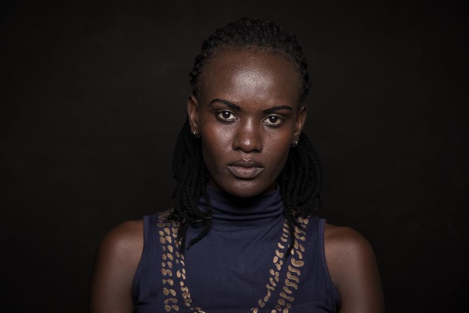http://sandracalligaro.com/files/gimgs/th-48_IRAKOZE_Esther-W_41-KENYA_FACIES-CALLIGARO_Sandra-H_v2.jpg