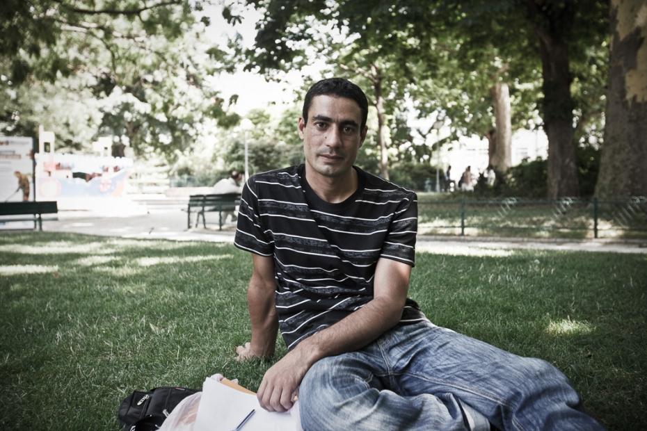 http://sandracalligaro.com/files/gimgs/th-17_CALLIGARO_FR_PARIS_40.jpg