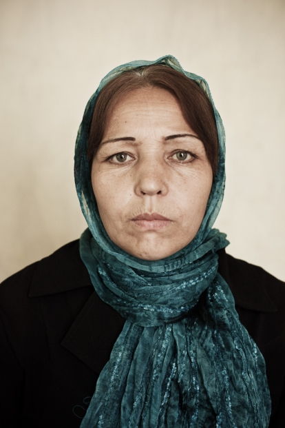 http://sandracalligaro.com/files/gimgs/th-28_Hussein_03 _Massouda_.jpg