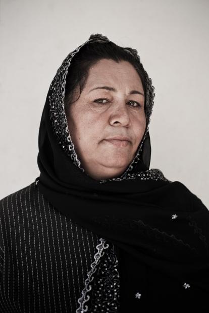 http://sandracalligaro.com/files/gimgs/th-28_Fatima_Fahima__03.jpg