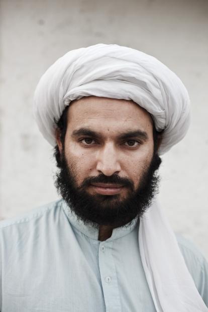http://sandracalligaro.com/files/gimgs/th-28_Mollah Bilal Mohamad_01_v2.jpg