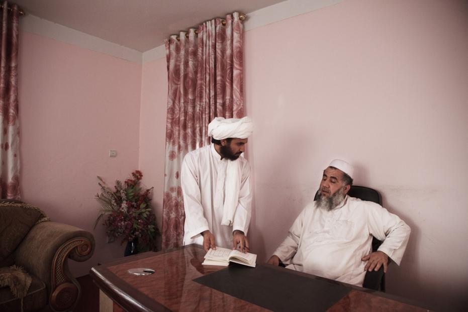 http://sandracalligaro.com/files/gimgs/th-28_Mollah Bilal Mohamad_04_v2.jpg