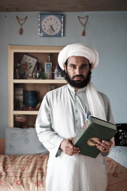 http://sandracalligaro.com/files/gimgs/th-28_Mollah Bilal Mohamad_03_v2.jpg