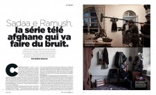 http://sandracalligaro.com/files/gimgs/th-29_29_2013-04-20_M-Le Monde_1-2 double.jpg