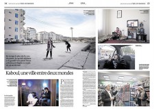 http://sandracalligaro.com/files/gimgs/th-29_Le Monde_2013-04-20.jpg