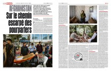 http://sandracalligaro.com/files/gimgs/th-29_liberation_20200730_30-07-2020_Pages_08-09 redim.jpg